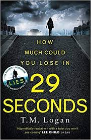 29seconds