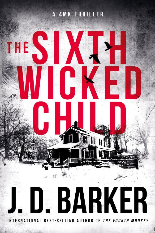 Barker_SixthWickedChild_Ebook