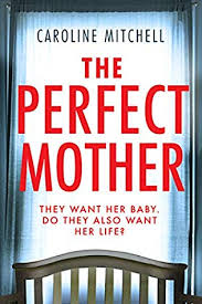 theperfectmother